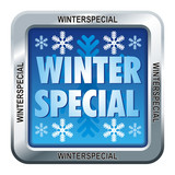 Button Winter Special 2