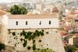 Sardegna, Cagliari, Ghetto degli Ebrei