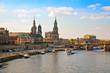Dresden Elbflorenz