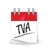 date de paiement : TVA, taxes et impots
