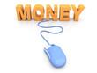 Money klick
