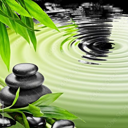 Fototapeten,kurort,zen,symbol,steine