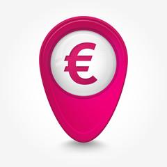 Puntatore 3D_Euro