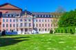 Baroque Kurfurstliches Palace, Trier
