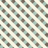 Fototapety abstract geometric retro seamless blue and grey background