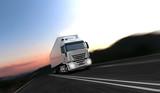 Logistics - 46180261
