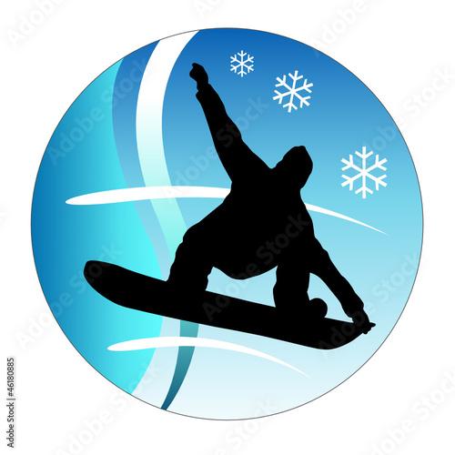 skisport - 14