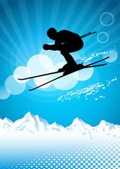 skisport - 17
