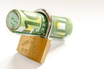 Euro sicher ?