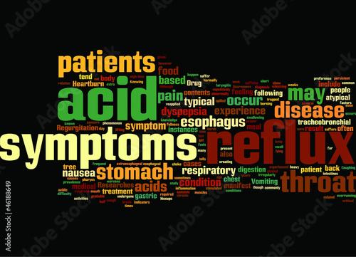 acid_reflux_disease_symptom