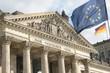 Fototapeten,policy,berlin,deutsch,regierung