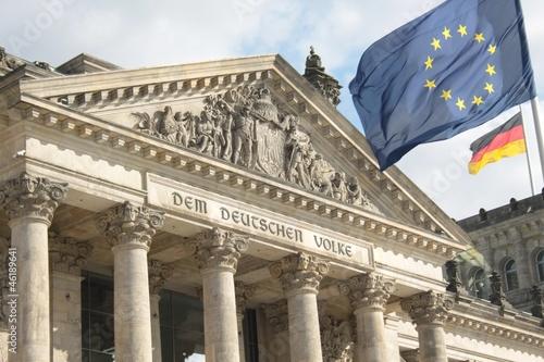 Fototapeten,politics,berlin,deutschland,regierung