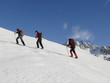 Expedition Schweitzer Alpen