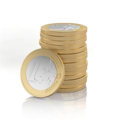 monnaie-3