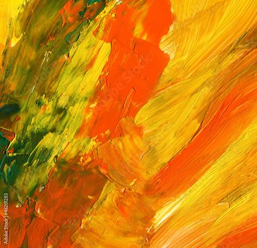 Fototapeten,acrylic,kunst,künstlerbedarf,hintergrund