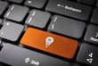 Internet business ideas concept background