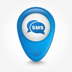 Puntatore 3D_SMS
