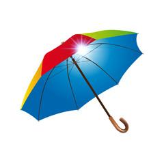 Parapluie_Couleurs_Soleil