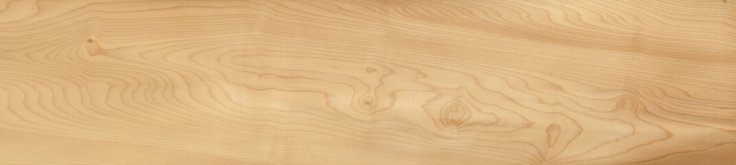 Maple canadian texture