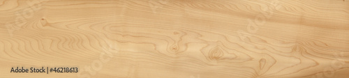 Canvas Hout Maple canadian texture