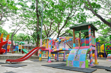 outdoor toy for kid