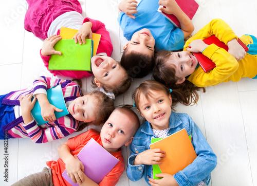 Kids - 46222853