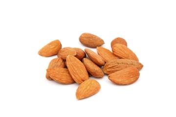 Mandorle sgusciate - Unshelled almonds