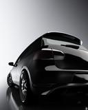 Studio car - 46227013