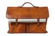 Briefcase