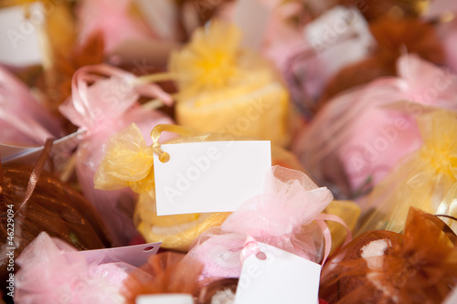 party favors or favours