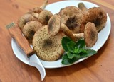 grzyby-opieńki