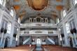 Katholische Pfarrkirche Mariä Heimsuchung