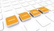 Pad Konzept Orange - Analyse Planung Durchführung Kontrolle 5