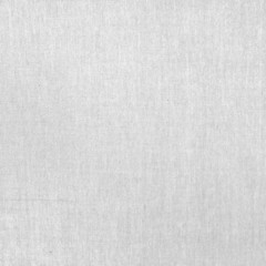 white canvas texture background striped seamless pattern