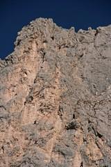 Gimpel - Steilwand
