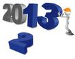 2013 blu con2