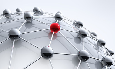Internet-Sphere 2