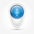 Puntatore 3D_Radio