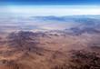 Baba Mountain range of the Hindu Kush near Kabul and Kandahar