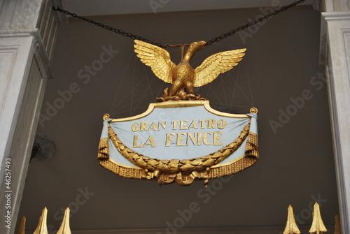 Teatro La Fenice - 46257493