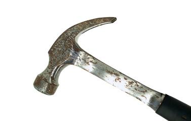 Builders hammer