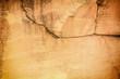 Fototapeten,steinwand,steine,hintergrund,haus
