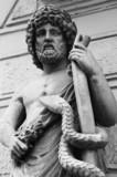 God Zeus - 46258608