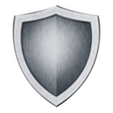 protection shield