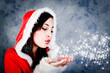 magico natale - magic christmas time