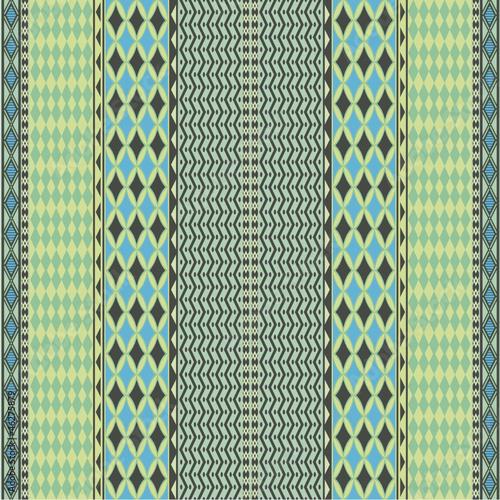 Pattern geometric | Upholstery | Interior fabrics