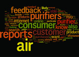 Air-Purifiers-The-Benefits-of-Reading-Consumer-Reports-or-Custom poster