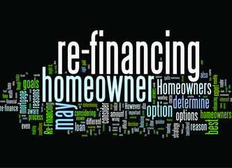 Are-You-Considering-Re-Financing