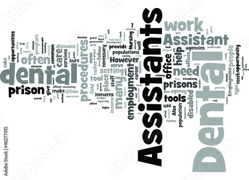 Areas-of-Employment-for-Dental-assistants-