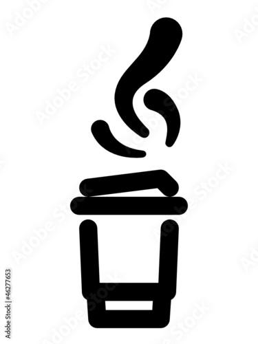 logo 标识 标志 设计 矢量 矢量图 素材 图标 300_400 竖版 竖屏